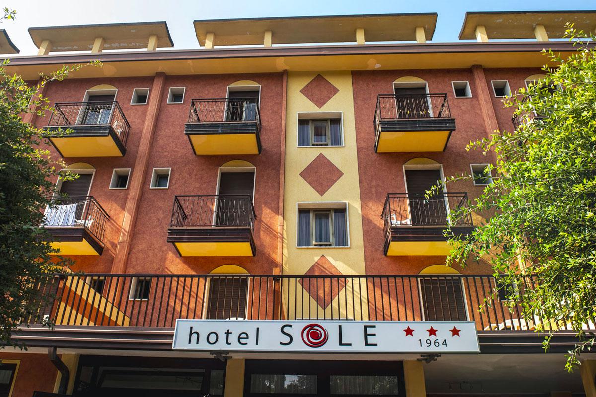 hotel-sole-eraclea-mare